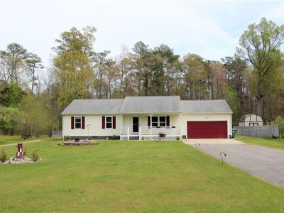 property image for 4769 Clopton Drive GLOUCESTER COUNTY VA 23072