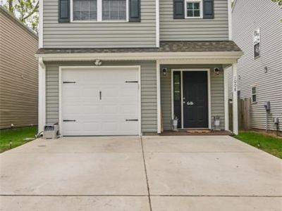 property image for 1008 Middle Street CHESAPEAKE VA 23324
