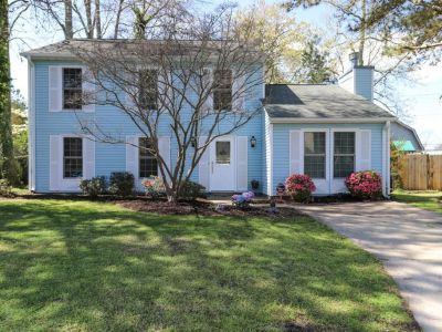 property image for 5544 Quarterpath Gate VIRGINIA BEACH VA 23455