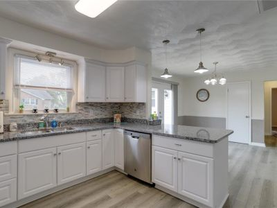 property image for 907 Melvin Drive PORTSMOUTH VA 23701