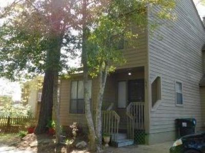 property image for 1061 Chinquapin Lane VIRGINIA BEACH VA 23451