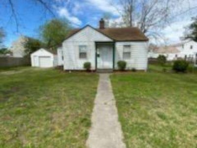 property image for 812 City Park Avenue PORTSMOUTH VA 23701