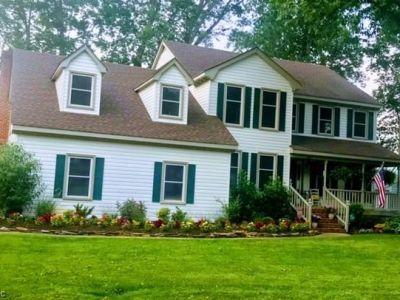 property image for 526 Belem Drive CHESAPEAKE VA 23322