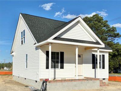 property image for 120 Birch Lane SUFFOLK VA 23432