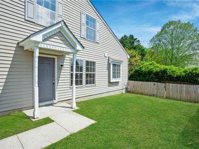property image for 6232 Cambridge Drive SUFFOLK VA 23435