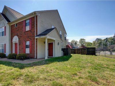 property image for 3618 Cinnamon Court CHESAPEAKE VA 23321