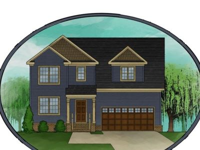 property image for 960 Scenic Boulevard CHESAPEAKE VA 23322