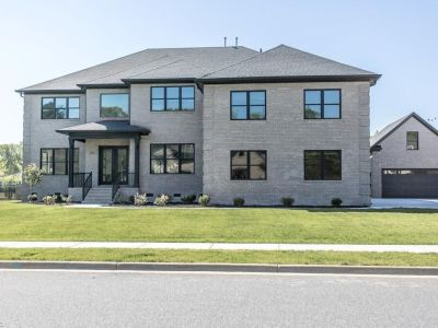 property image for 345 Scone Castle Loop CHESAPEAKE VA 23322