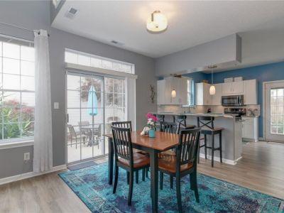 property image for 1523 Stillwood Street CHESAPEAKE VA 23320