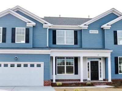 property image for MM Catherine - 1308 Waters Road CHESAPEAKE VA 23322
