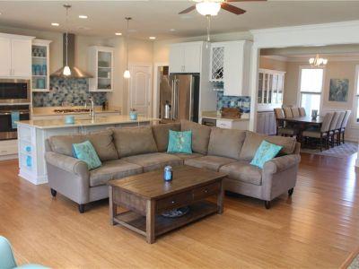 property image for 2501 Number Ten Lane CHESAPEAKE VA 23323