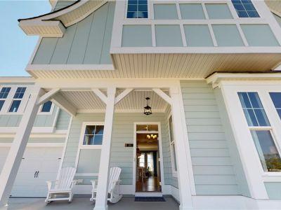 property image for 3512 Glencoe Court CHESAPEAKE VA 23322