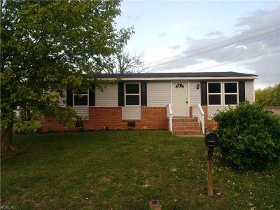 property image for 1305 Spencer Court SUFFOLK VA 23434