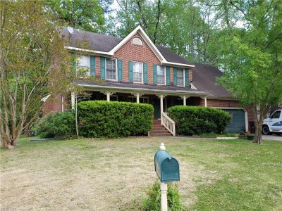 property image for 3117 Deans Court CHESAPEAKE VA 23321