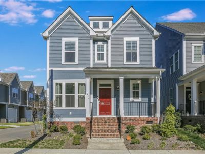 property image for 1444 Independence Boulevard NEWPORT NEWS VA 23608