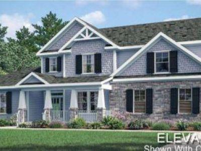 property image for 1012 Pernell Lane CHESAPEAKE VA 23322