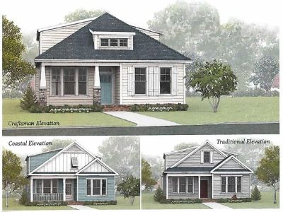 property image for MM James in The Landings at Bennetts Creek  SUFFOLK VA 23435
