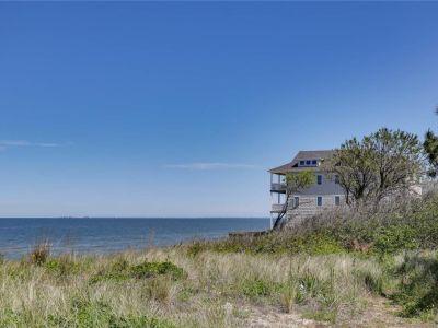 property image for 274 Ocean View Avenue NORFOLK VA 23502