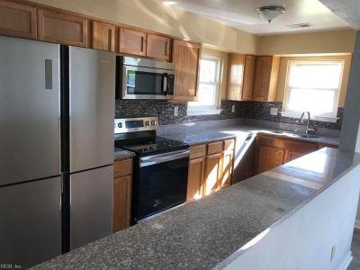 property image for 3900 Cape Henry Avenue NORFOLK VA 23513