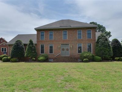 property image for 9056 River Crescent SUFFOLK VA 23433