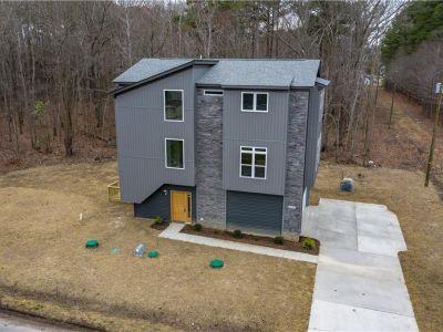 property image for 4 Dove Point Trail POQUOSON VA 23662