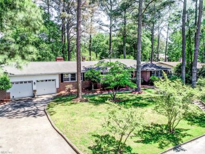 property image for 804 Dumville Avenue SUFFOLK VA 23434