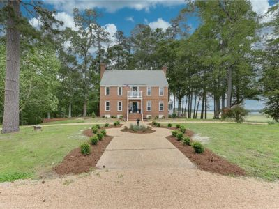 property image for 1444 Bridge Point Trail SUFFOLK VA 23432