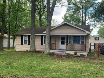 property image for 9 Beacon Road PORTSMOUTH VA 23702