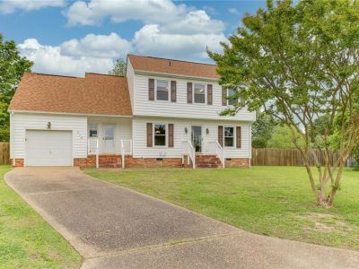 property image for 214 Ada Terrace NEWPORT NEWS VA 23608