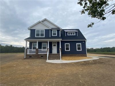 property image for 7525 RURITAN Boulevard SUFFOLK VA 23437