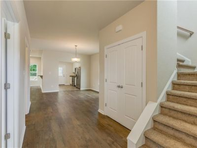 property image for 5711 Dunkin Street PORTSMOUTH VA 23703