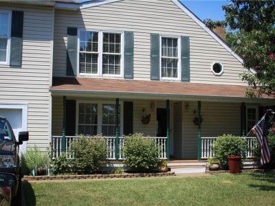property image for 5920 Midge Crescent NORFOLK VA 23502