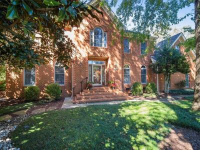 property image for 1308 Prestwick Court CHESAPEAKE VA 23320