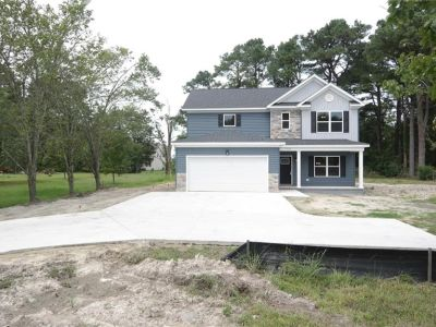 property image for 1628 Elbow Road CHESAPEAKE VA 23320