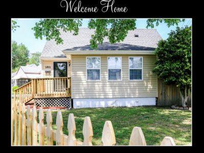 property image for 1801 Loudoun Avenue PORTSMOUTH VA 23707