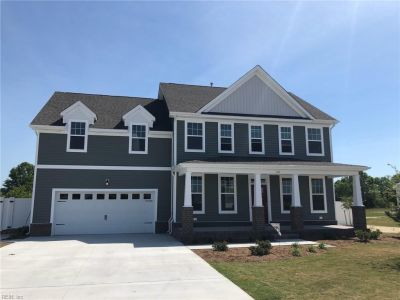 property image for 1308 Waters Road CHESAPEAKE VA 23320