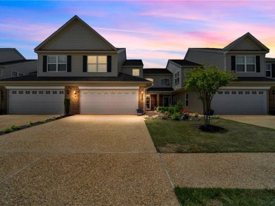 property image for 1037 Eagle Pointe Way CHESAPEAKE VA 23322