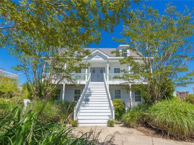 property image for 2324 Sandpiper Road VIRGINIA BEACH VA 23456