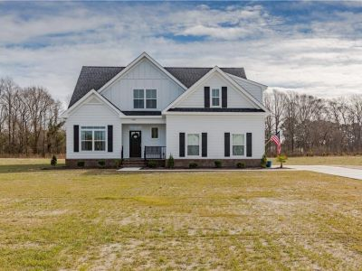 property image for 4007 Michael Drive SUFFOLK VA 23432