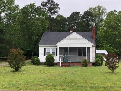 property image for 361 Turlington Road SUFFOLK VA 23434