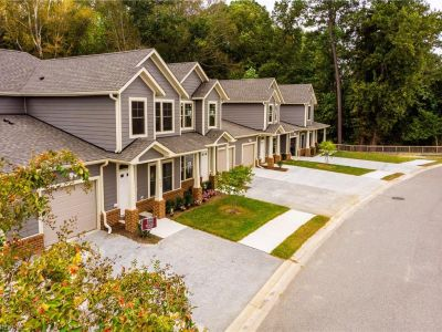 property image for 200 Seasons Circle SUFFOLK VA 23434
