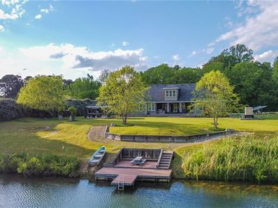 property image for 1712 Cotton Farm Lane SUFFOLK VA 23432