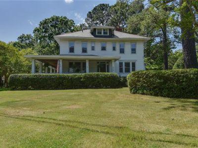 property image for 1500 Trouville Avenue NORFOLK VA 23505