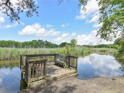 property image for 36 Williamson Park Drive NEWPORT NEWS VA 23608