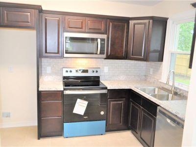 property image for 1532 Rush Street NORFOLK VA 23502