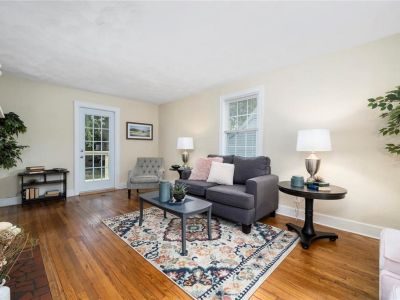 property image for 116 Conway Avenue NORFOLK VA 23505
