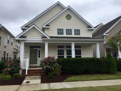 property image for 2049 Queens Point Drive SUFFOLK VA 23434