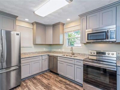 property image for 740 31st Street NEWPORT NEWS VA 23607