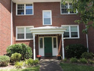 property image for 7148 Granby Street NORFOLK VA 23505