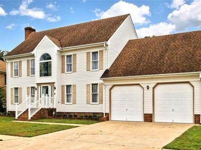 property image for 358 Dorwin Drive NORFOLK VA 23502